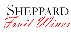 sheppard fruit wines logo.png